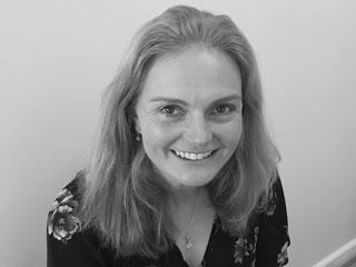 Claire Crawshay-Williams