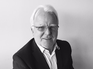 Ian Tweddle Cert PFS, Cert CII (MP), CeRER
