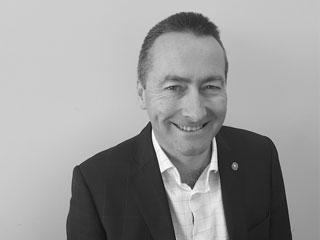Matthew Cunnell DipPFS, Certs CII(MP & ER)