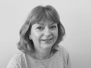 Sylvia Evans